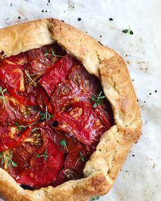 Rustic Gardens, Cheesesteak, Pizza, Beef, Snacks, Baking, Ethnic Recipes, Food, Meat