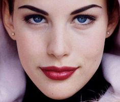 Liv Tyler                                                                                                                                                                                 More