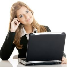 Loans for bad credit are designed for those borrowers who are unable to get approval because imperfect credits score. So now apply at  http://www.loansforbadcreditinstantdecision.co.uk/loans-for-bad-credit.html