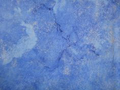 StoneHenge Starry Night Metallic 408 by DivinesSewingNook1 on Etsy