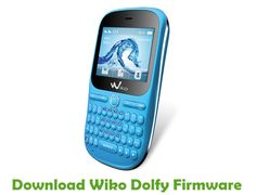 73 Best Wiko Stock ROM images in 2017 | Android, Instruments, Tools