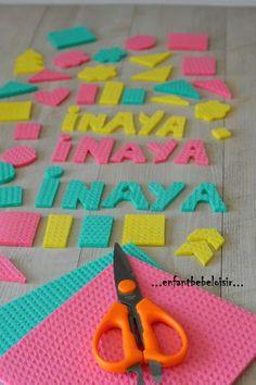 Pot A Crayon, Sensory Play, Jouer, Art Forms, Montessori, Activities For Kids, Kids Rugs, Aide, Blog