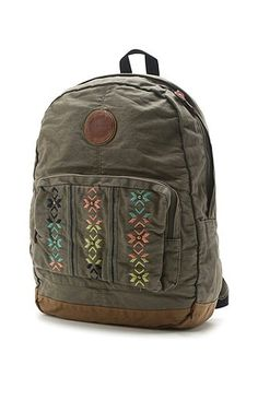 99da231ff177 62 Best beach bags