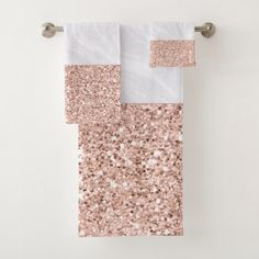 Rose Gold Bathroom Accessories At Homegoods And Marshalls Rose