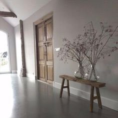 25 Best Hallway Walls Make Your Hallways Renovation - Best Home Ideas and Inspiration Decor, House Design, Interior, Interior Inspiration, Entryway Decor, Home Decor, House Interior, Home Deco, Home And Living