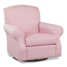 I need this rocker / glider!!!!!! It is GORGEOUS!!!!!!!! Can't wait to breast feed in this beauty!!!!!!!