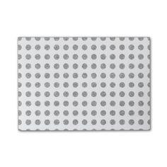 Polka Dot Post-it® Notes   Polka Dot Sticky Notes