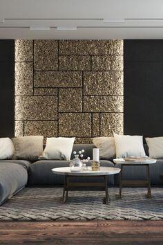 Top Interior Designers, Luxury Interior Design, Interior Design Living Room, Living Room Designs, Room Interior, Furniture Inspiration, Interior Design Inspiration, Design Ideas, New Living Room