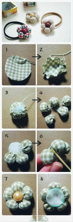 Dump A Day Simple Ideas That Are Borderline Crafty - 32 Pics