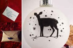 14 Magical Harry Potter Ornaments To Hang On Your Christmas Tree