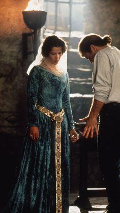 Sophie Marceau, Braveheart http://www.virtual-history.com/movie/photo/d01/large/01258.jpg
