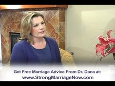 Couples Counseling (Video 1 Of 4) - WATCH VIDEO HERE -> http://bestdivorce.solutions/couples-counseling-video-1-of-4    SAVE YOUR MARRIAGE STARTING TODAY (Click for more info…)   Couples Counseling Couples Counseling in the most common issues facing a married couple on a daily basis. Find Answers to Your Marriage Problems. Dr. Dana Fillmore PsyD is a trained and professional marriage counselor who has...