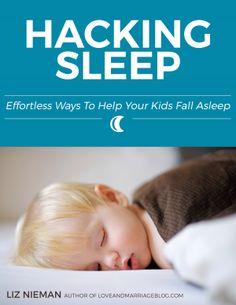 Hacking Sleep