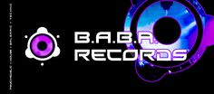 check updated site Techno, House, Check, Home, Haus, Houses