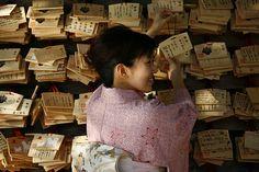 Japan Lafforgue 34 | Flickr - Photo Sharing!