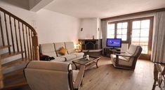Haus Bergere Apartment Kocher - 3 Sterne #Apartments - EUR 360 - #Hotels #Schweiz #Zermatt http://www.justigo.at/hotels/switzerland/zermatt/haus-bergere-apartment-kocher_2310.html