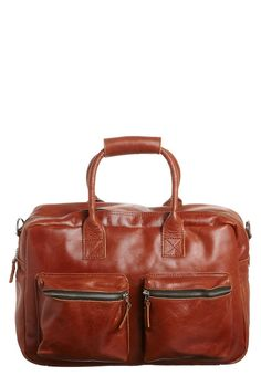 Mooie schoudertas van Royal RepubliQ WILL Love BAGS