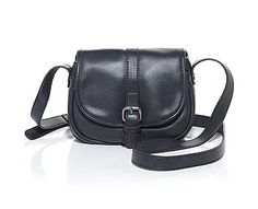 Ladies shoulder #bag by #Esprit come in handy for mini 'must have' items