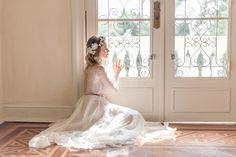 Berries and Love - Página 31 de 189 - Blog de casamento por Marcella Lisa