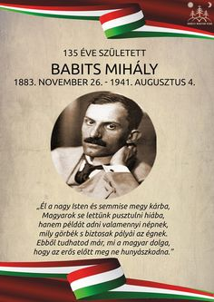 Hungary, Literature, Culture, History, Artist, Quotes, Cards, Life, Literatura