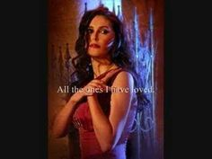 ▶ Within Temptation The SwanSong - YouTube