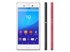 Sony Xperia M4 Aqua Dual with Android 5.0 Lollipop , Octa Core SoC launched in India for Rs. 24990– Shopinpedia.com