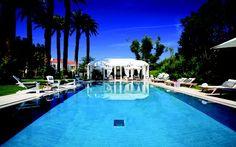 Luxury Villa Saint Tropez Villa Chateau