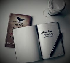 Men Coffee, Coffee Shop, Reflection About Life, Journaling, Encouragement, Inspirational, Shopping, Coffee Shops, Coffeehouse