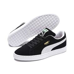 biggest discount new high save off 62 Best puma images in 2020 | Sneakers, Pumas shoes, Puma suede