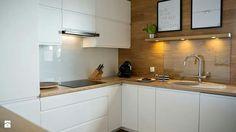 Bei Uns Finden Sie Zahlreiche Ideen Und Tipps Für Küchenmöbel, Einbauküchen,  Küchen Mit Oder Ohne Insel, ...