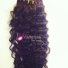#indiangolddimond  ordena | make your order www.vanessahairaupply.com. 8498067754 wapp viber #extensions #extensiones#hair #hairstyle #instahair #TagsForLikes #hairstyles #haircolour #haircolor #hairdye #hairdo #haircut #longhairdontcare #braid #fashion #instafashion #straighthair #longhair #style #straight #curly #black #brown #blonde #brunette #hairoftheday #hairideas  #curly #curlybeach