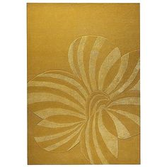 Lr resources senses shag lr80935 yellow area rug liked on lr resources senses shag lr80935 yellow area rug liked on polyvore featuring home rugs yellow shag rug yellow area rug shag rugs shag area r mightylinksfo