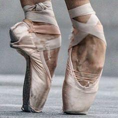 lordbyron44:  Ballerina Keenan Kampa - Boston Ballet