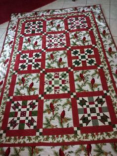 Bee Creative, Bohemian Rug, Quilts, Blanket, Rugs, Home Decor, Farmhouse Rugs, Decoration Home, Room Decor