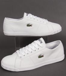 Adidas Retro, Old School, Samba, Sale, Marathon 85, Lacoste marcel  80scasualclassics.co.uk £62