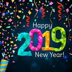 happynewyear2019wishes happynewyear2019images happynewyear2019quotes happynewyear2019wallpaper happynewyear2019video happynewyear2019status