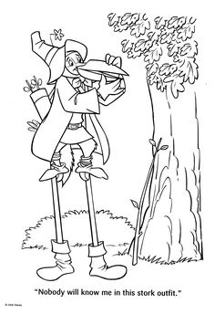 malvorlagen robin hood kostenlos 2 | coloring pictures | pinterest | malvorlagen, robin und vorlagen