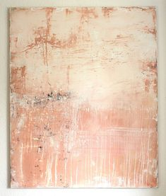 Handmade Oil Painting On Canvas Abstract Painting Pillaiyar Modern Art – parsleyral Abstract Oil, Abstract Wall Art, Abstract Landscape, Oil Painting On Canvas, Canvas Art, Grand Art, Art Moderne, Renaissance Art, Large Art