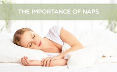 """When I saw the topic of this latest study, my first response was, """"Hooray!"""" I love #naps. After a satisfying #lunch, on a #beautiful afternoon or in that """"low-#energy"""" spot at about three, nothing revitalizes me like a good, short nap. Now, a new study out of Germany suggests that short naps in the afternoon help #memory recall."""