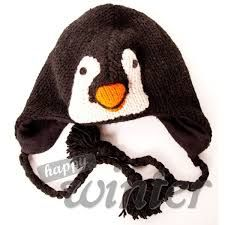 Výsledek obrázku pro tučnák pingu