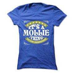 Its a MOLLIE Thing No One Understand - T Shirt, Hoodie, - #tshirt necklace #red sweater. CHEAP PRICE => https://www.sunfrog.com/Names/Its-a-MOLLIE-Thing-No-One-Understand--T-Shirt-Hoodie-Hoodies-YearName-Birthday-Ladies.html?68278