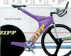 Hip Hop Slave Bikes / Hipster Sleds (page Audi Rs5, Triathlon, Track, Bike, Typo, Magic, Vintage, Motorbikes, Bicycles