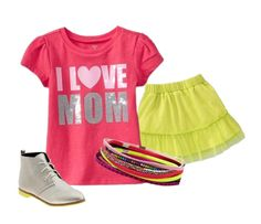 #backtoschoolspecials http://oldnavy.promo.eprize.com/pintowin/ Pin it to win it!