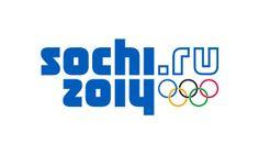Avaya en Sochi 2014: Una Solución de Clase Olímpica