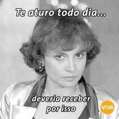 #YoyôPratini #DancinDays