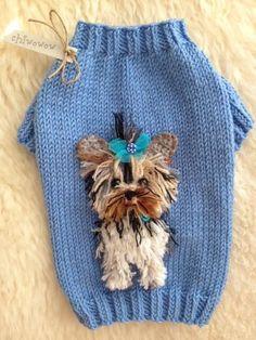 для кукол ,собак(вязаные и сшитые вещи )