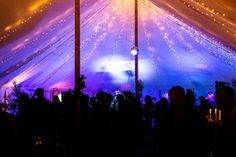 Family Events, Environment, Concert, Party, Wedding, Beautiful, Mariage, Recital, Concerts