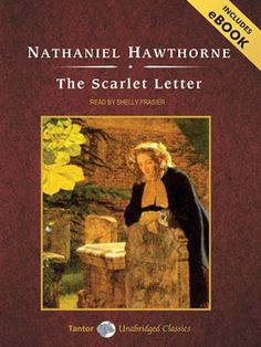Can someone do my essay a comparison of the scarlet letter by nathaniel hawthrone and the crucible by arthur miller