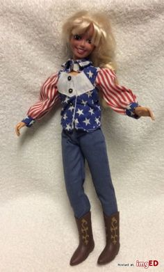 https://imged.com/15-western-type-barbie-doll-1993-laiko-int-l-co-8675712.html