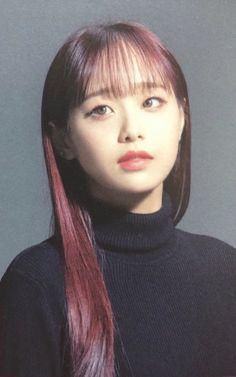 [X X] — yyxy LOONAVERSE / 김빛. Kpop Girl Groups, Korean Girl Groups, Kpop Girls, Extended Play, Chuu Loona, Loona Kim Lip, Trending Photos, Fandom, Beautiful Asian Women